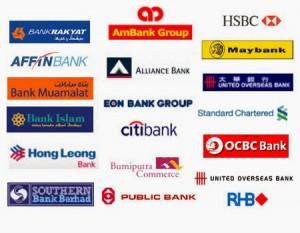 кредиты сразу во все банки тут