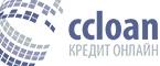 ccloan как получить кредит онлайн