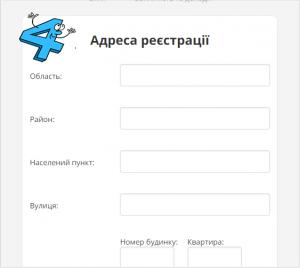 оформить заявку онлайн евро гроши кредит онлайн на карту