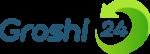 Кредит на карту в Groshi 247 - условия кредитования